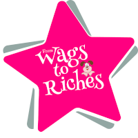 From Wags to Riches